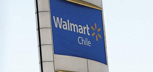 Chile: Trabajadores de Walmart votan la huelga