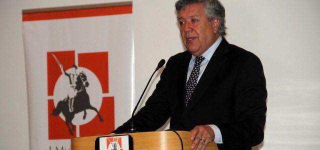 Chile – Fraude en corporación municipal de Rancagua involucra a alcalde Soto en trama de acoso sexual