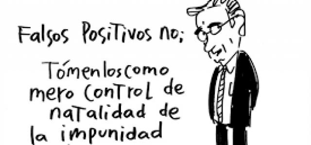 Colombia –El triunfo del uribismo y los dilemas de la paz neoliberal