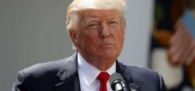 Entran en vigor polémicos aranceles de EEUU a importaciones chinas