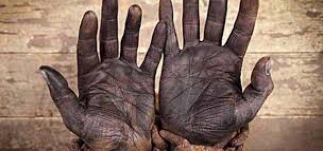 Brasil –130 años de una abolición inacabada *