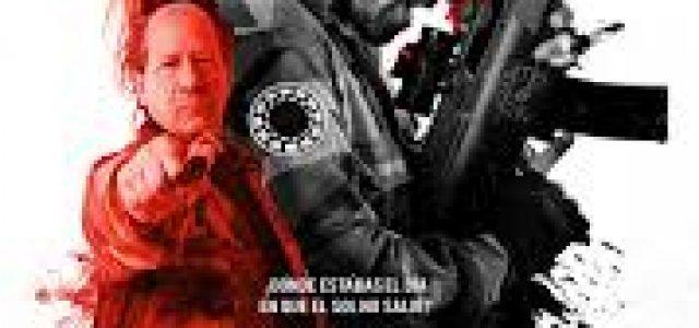 Chile – El premiado film de ciencia ficción chileno NOCHE llega al fin al país