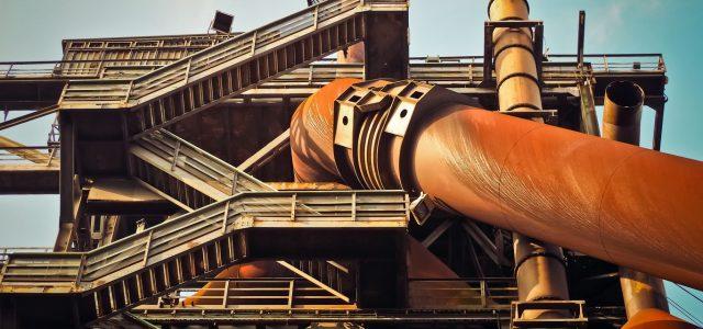 EEUU – Del cinturón del óxido a cinturón robótico resplandeciente: Pittsburgh reinventa su economía con la robotización