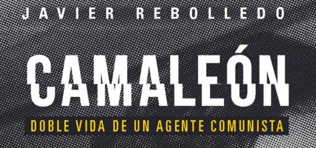 Chile – Periodista podría ir a la cárcel por libro que relató torturas cometidas en la dictadura