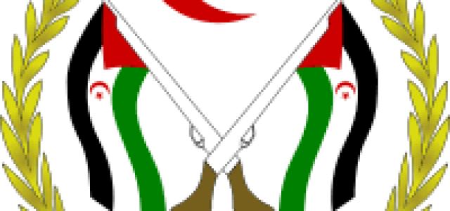 ¿Qué es laRASD (República Árabe Saharaui Democrática)?