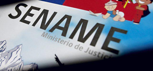 Chile – Hasta marzo, 30 personas han muerto en centros colaboradores del Sename