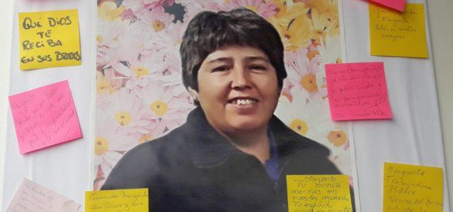 Chile: Mujeres invisibles – el submundo del aseo que reveló la muerte de Margarita Ancacoy