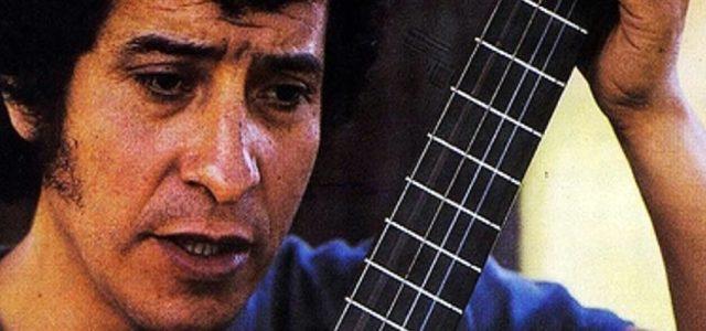 Chile – Tras 45 años justicia condena a 9 militares en retiro por asesinato del Víctor Jara