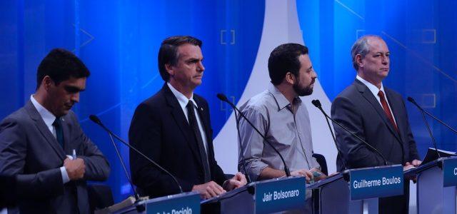 """Brasil – Elecciones 2018: """"Hay una fragmentación entre las candidaturas y ausencia de debates profundos"""""""