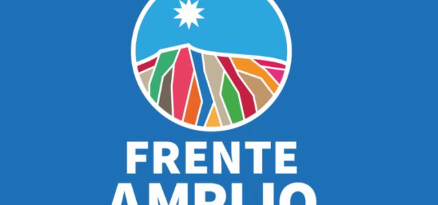 FA: Desde la Izquierda dirigente autonomista responde a Boric en carta abierta:LA IZQUIERDA Y NUESTRA OBLIGACIÓN DE SER RESPONSABLES INTERNACIONALMENTE