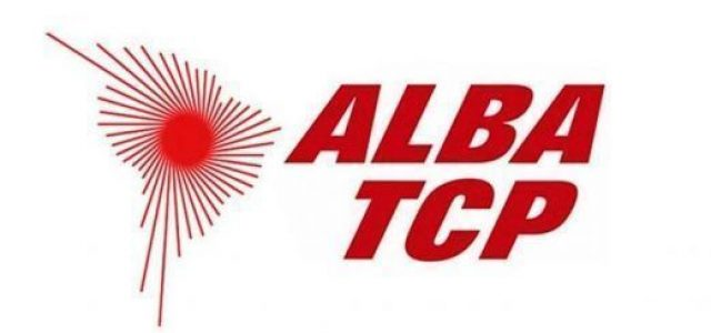 ALBA-TCP lamenta decisión de gobierno de Lenin Moreno de Ecuador que anuncia retiro del Acuerdo Bolivariano de integración para los pueblos de nuestra América.