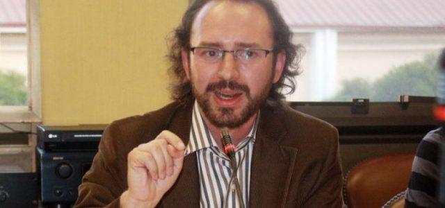 """Chile – """"Ustedes hicieron esto posible"""": Manuel Guerrero acusa"""