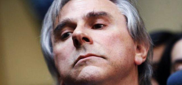 Chile – Iván Moreira ataca a víctimas de Karadima: Eres llorón y Divo…la izquierda quiere imponer agenda del Diablo