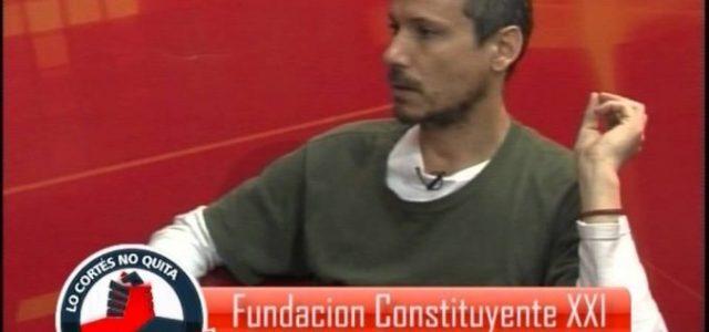 """El doble estándar en DDHH. Carta abierta a Gabriel Boric y la izquierda """"nice"""". Por Pablo Sepúlveda Allende"""