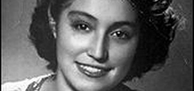 Recado a la marea feminista: sobre diecinueve mujeres de los años 70