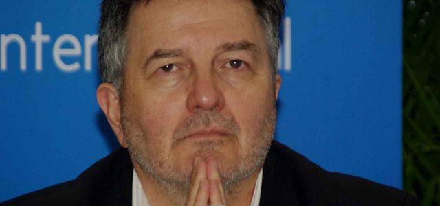 Movimiento Democrático Popular-FA exigió la renuncia del canciller Roberto Ampuero