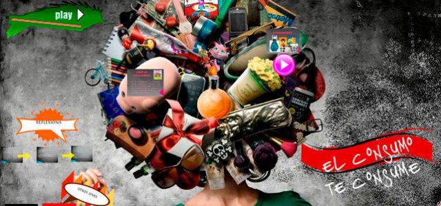 Las compras en línea, gran impulso al consumismo compulsivo