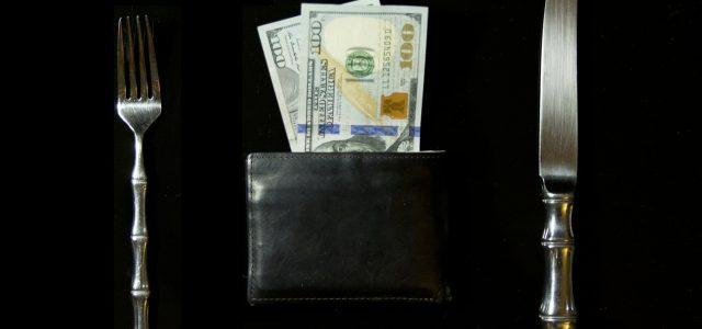 En unos años el 1% más rico del planeta poseerá dos tercios de la riqueza global
