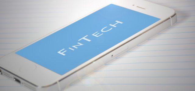 Las Fintech y la regulación: la banca busca hundirlas en papeleo