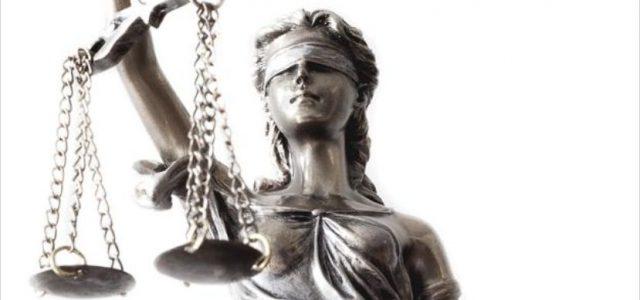 El compromiso sistémico de los jueces