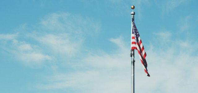 La paradoja del «sueño americano»: el lugar donde es menos probable alcanzarlo es Estados Unidos
