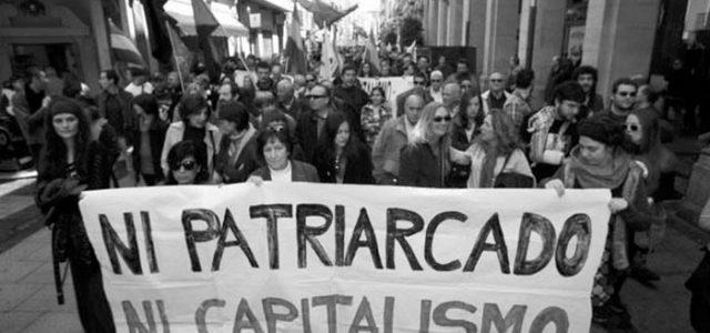 Economía feminista y economía del cuidado