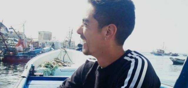 Chile – Encuentran muerto a lider de protestas en Quintero: Habría sido amenazado