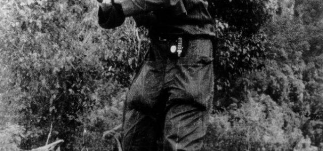 A 51 años de la muerte de Ernesto Guevara: la increíble historia del documental prohibido del Che