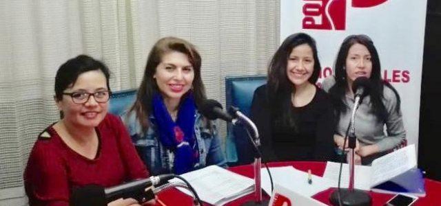 Chile – EL FEMINISMO Y LA MUJER TRABAJADORA (EL PORTEÑO EN PORTALES Nº9)