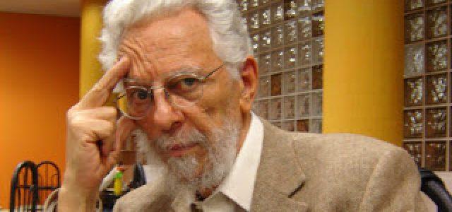 La filosofía de la liberación de Enrique Dussel: Un humanismo del otro hombre