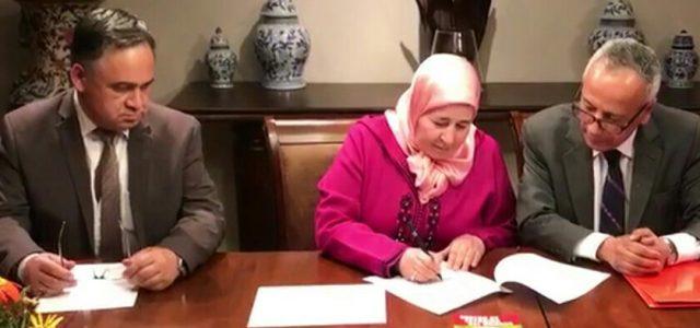 Chile – ¿Quién es Juan Carlos Moraga Duque? el defensor de los intereses del reino de Marruecos en Chile