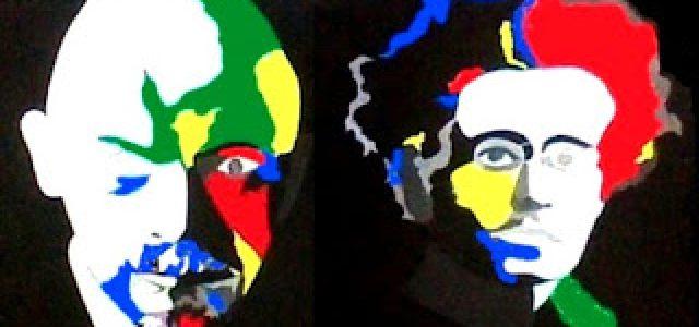Gramsci y las revoluciones rusas a un siglo de distancia