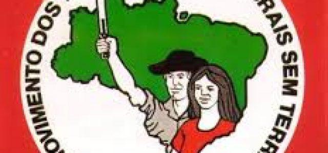 """Brasil –""""Costos Ambientales y Humanos del Negocio de Tierras"""""""