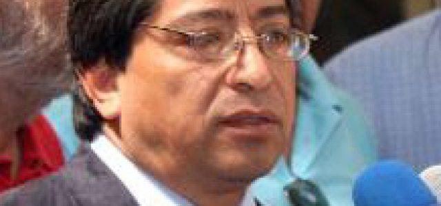 Chile – Roberto Ávila Toledo: DD.HH – Transición Pactada, Impunidad