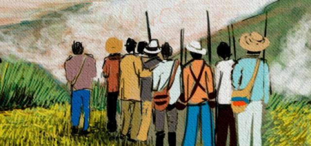 Derechos campesinos: triunfo histórico en la ONU