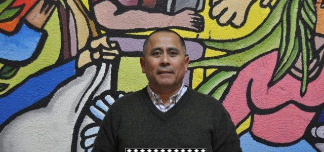 Chile / Wallmapu – Entrevista en Radio Puente Alto: Conversación con Celso Calfullan, dirigente social y mapuche