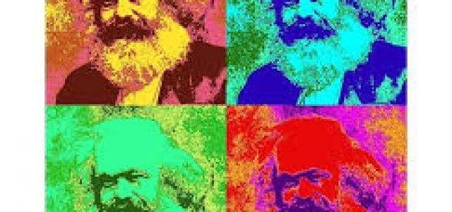 Marx y la cuestión del despojo. Claves teóricas parailuminar un cambio de época