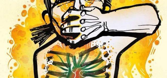 Chile – Denuncian hostigamiento contra miembros de Acción EcoSocial Quintero