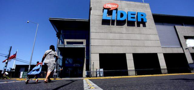 Chile – Mujer de 61 años murió de un infarto tras ser acusada de robo en un supermercado de Talca