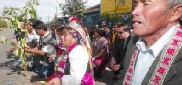 Chile / Wallmapu – Mapuche Williches de Guaitecas podrán seguir exigiendo su Espacio Marino Costero luego de sentencia de Corte Suprema