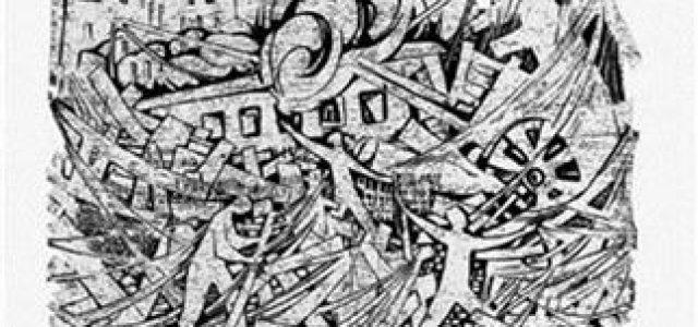 Entrevista a Ariel Petrucelli sobreCiencia y utopía. En Marx y en la tradición marxista(I)