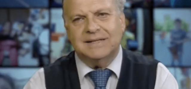 Chile – Patricio Guzmán: El sistema de pensiones de AFP es un sistema colapsado