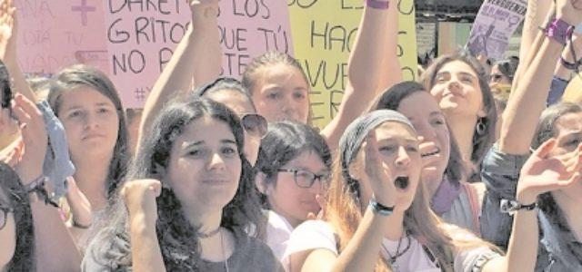 En defensa del feminismo socialista: ¿cómo acabar con la opresión?