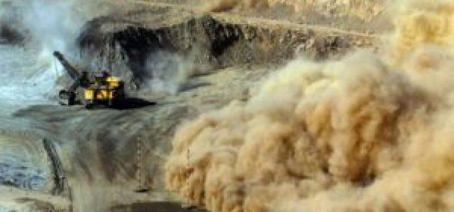 Chile – Caja negra bajo sospecha: las millonarias donaciones de mineras a municipios
