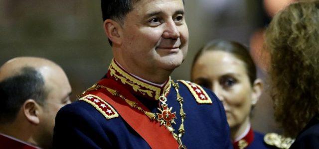 Las mentiras, los privilegios inaceptables y los desfalcos del Ejército y Carabineros de Chile a partir de la dictadura