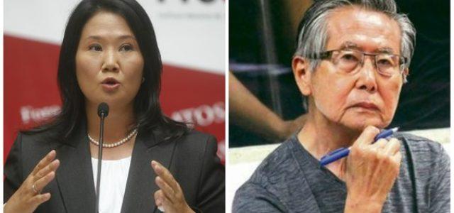 Perú –¿El fin del fujimorismo?