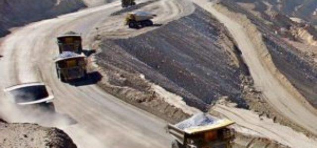 Chile –  Aysén: Presentarán estudios sobre el impacto de la minería en la salud de las personas