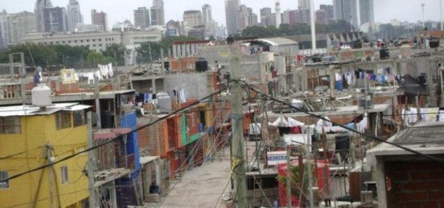 Informe de OXFAM denuncia mecanismos de control del poder de las élites en América Latina