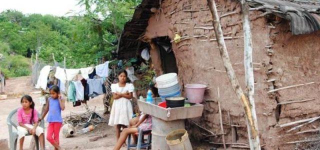 ¿Cómo viven quienes están en pobreza rural en América Latina?