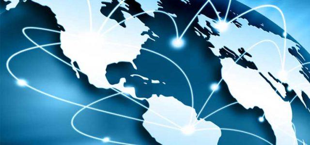 Nuevas y viejas amenazas de los Tratados de Libre Comercio (TLCs) para Centroamérica